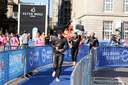 Hamburg-Triathlon4123.jpg