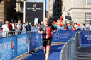 Hamburg-Triathlon4132.jpg