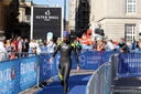 Hamburg-Triathlon4137.jpg