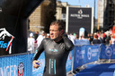 Hamburg-Triathlon4150.jpg