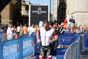 Hamburg-Triathlon4156.jpg