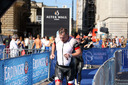 Hamburg-Triathlon4157.jpg