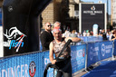 Hamburg-Triathlon4173.jpg