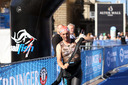 Hamburg-Triathlon4174.jpg