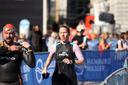 Hamburg-Triathlon4176.jpg