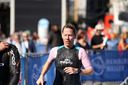 Hamburg-Triathlon4177.jpg