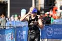 Hamburg-Triathlon4182.jpg