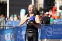 Hamburg-Triathlon4183.jpg