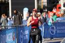 Hamburg-Triathlon4184.jpg