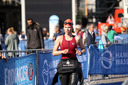 Hamburg-Triathlon4185.jpg