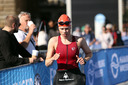 Hamburg-Triathlon4186.jpg