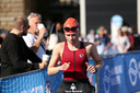 Hamburg-Triathlon4187.jpg