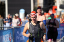 Hamburg-Triathlon4189.jpg