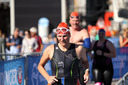Hamburg-Triathlon4190.jpg