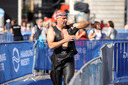 Hamburg-Triathlon4194.jpg