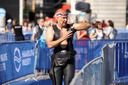 Hamburg-Triathlon4195.jpg