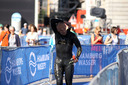 Hamburg-Triathlon4196.jpg
