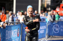 Hamburg-Triathlon4198.jpg