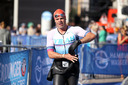 Hamburg-Triathlon4200.jpg