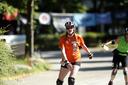 Hamburg-Halbmarathon0001.jpg