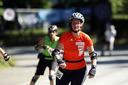 Hamburg-Halbmarathon0005.jpg