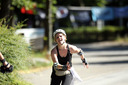 Hamburg-Halbmarathon0022.jpg
