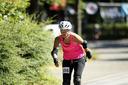 Hamburg-Halbmarathon0043.jpg