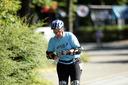 Hamburg-Halbmarathon0051.jpg