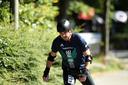 Hamburg-Halbmarathon0067.jpg