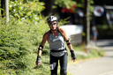 Hamburg-Halbmarathon0112.jpg