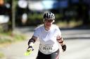 Hamburg-Halbmarathon0133.jpg