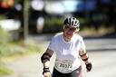 Hamburg-Halbmarathon0134.jpg