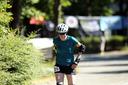 Hamburg-Halbmarathon0158.jpg