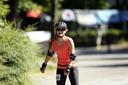 Hamburg-Halbmarathon0163.jpg