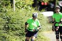 Hamburg-Halbmarathon0211.jpg