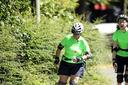Hamburg-Halbmarathon0212.jpg