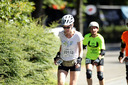 Hamburg-Halbmarathon0224.jpg