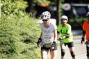 Hamburg-Halbmarathon0225.jpg