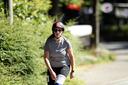 Hamburg-Halbmarathon0241.jpg