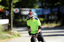 Hamburg-Halbmarathon0252.jpg