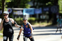 Hamburg-Halbmarathon0291.jpg