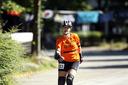 Hamburg-Halbmarathon0309.jpg