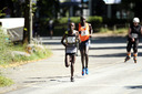 Hamburg-Halbmarathon0378.jpg