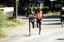 Hamburg-Halbmarathon0380.jpg