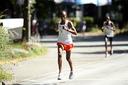 Hamburg-Halbmarathon0393.jpg