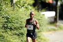 Hamburg-Halbmarathon0404.jpg