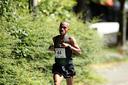 Hamburg-Halbmarathon0405.jpg