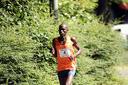 Hamburg-Halbmarathon0409.jpg