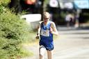 Hamburg-Halbmarathon0434.jpg