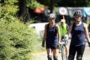 Hamburg-Halbmarathon0438.jpg